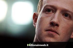 Eccentricità, Curiosità dei miliardari