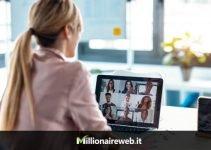 Chat Lavoro, le migliori Piattaforme per Smart Working Gratis e a Pagamento