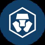 Logo Crypto coin