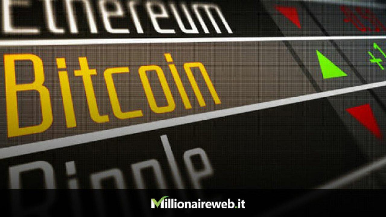 cryptocurncy exchange security