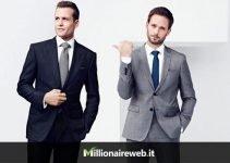 Chi sono i maggiori investitori di Bitcoin?