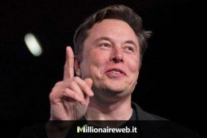 Dogecoin, Elon Musk sta influenzando i mercati a colpi di tweet