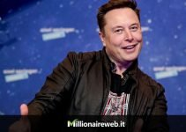 Elon Musk, Tesla investe in Bitcoin 1,5 miliardi di dollari