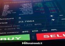 Fare soldi con il Trading Online Consigli e Strategie