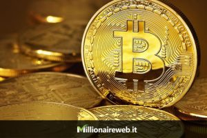 Le Migliori Piattaforme Bitcoin Guida [2021]