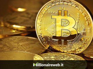 Le Migliori Piattaforme di Trading Bitcoin
