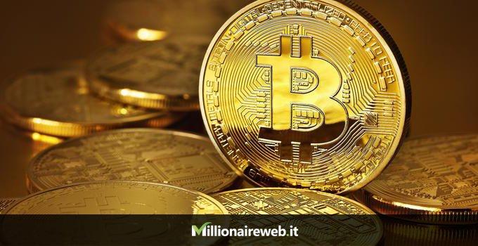 le migliori piattaforme per il trading di crypto