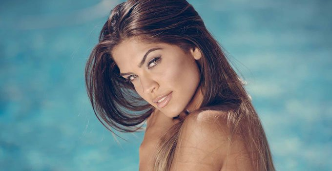 Alessandra Sironi OnlyFans