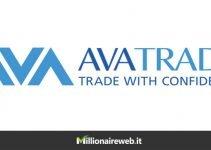 Robot Auto trading Avatrade, DupliTrade e ZuluTrade