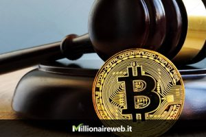 Bitcoin Tasse e Regolamentazione in Italia