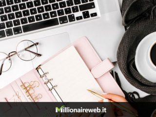 Come fare soldi partendo da zero, 10 idee per guadagnare online