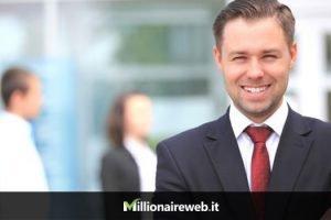Migliori Trader italiani. I più bravi Trader in Italia