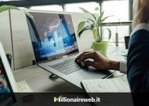 I numeri del Trading online in Italia nel 2021