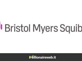 Investire in azioni Bristol-Myers Squibb: come funziona, conviene?