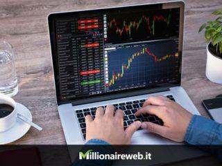 Come investire in Azioni: Cosa sapere prima di comprare azioni