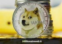 Come Investire in Dogecoin. Guida completa 2021