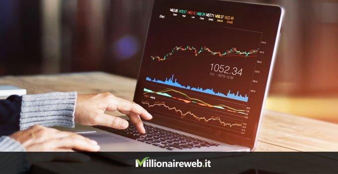 migliori piattaforme per fare trading)