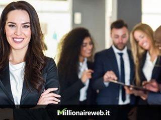 Migliori Lavori più pagati in Italia. Qual è il lavoro con lo stipendio più alto?