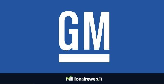 Investire in azioni General Motors Conviene? Guida 2021