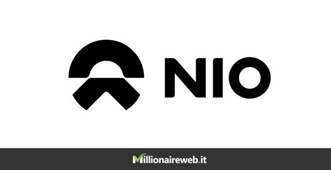 Investire in azioni Nio, conviene? Guida completa 2021