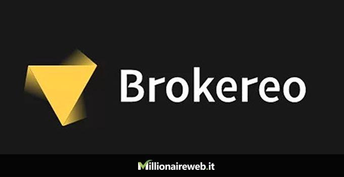 Brokereo Recensione e opinioni dei maggiori esperti di trading