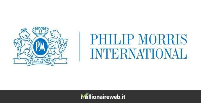 Investire in azioni Philip Morris. Previsioni e Opinioni 2021