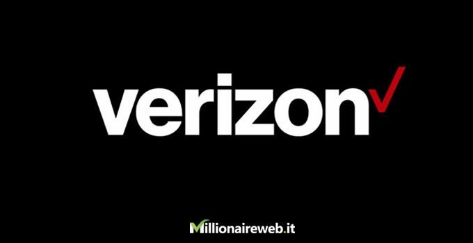 Investire in azioni Verizon Communications. Conviene? Previsioni 2021
