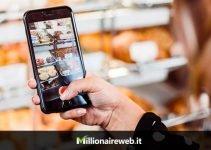 Migliori Food Influencer del 2021: chi sono e perché seguirli