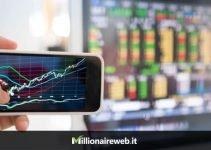 Investire in azioni con eToro. Guida al trading 2021