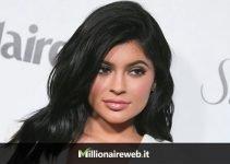Kylie Kristen Jenner (@kyliejenner)