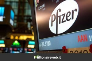 Azioni Pfizer Oggi sono un buon investimento? Parola all'Esperto