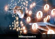 Guadagnare online con il Content, Affiliate e Network Marketing