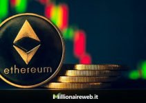 Comprare Ethereum Guida per Principianti 2021