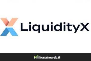 Liquidityx Broker, Recensione e opinioni degli esperti