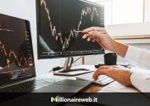 Migliori Corsi Trading online. Lista Aggiornata 2021