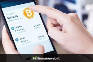 Migliori wallet (Portafogli) Bitcoin: Guida alla scelta e Consigli 2021