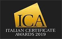 Premio ICA Webank